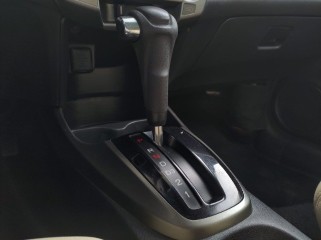 Honda City Lx 1.5 HN Veículos *  - Foto 14