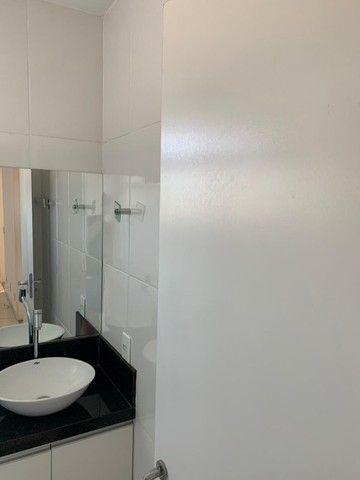 Vendo Apartamento Iporanga - Sete Lagoas  - Foto 7