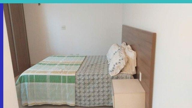 Casa 420M2 4Suites Condomínio Negra Mediterrâneo Ponta sfpzlymneg sewuypktxo - Foto 16