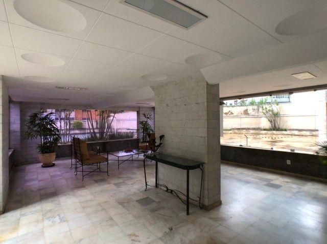 Belo Horizonte - Apartamento Padrão - Cruzeiro - Foto 11