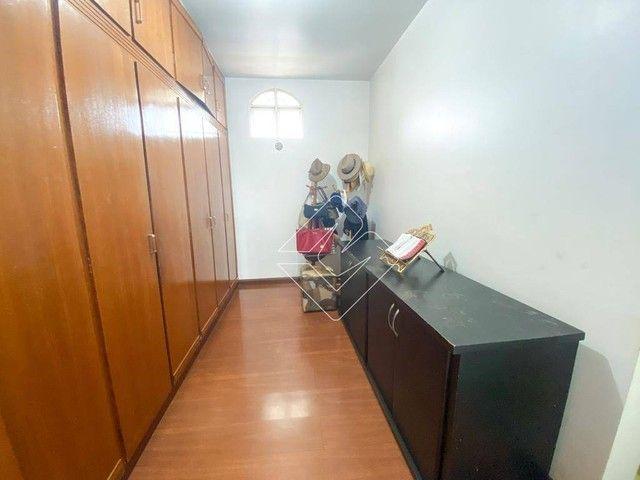 Sobrado, 341 m² - venda por R$ 2.000.000,00 ou aluguel por R$ 10.000,00/mês - Setor Centra - Foto 7