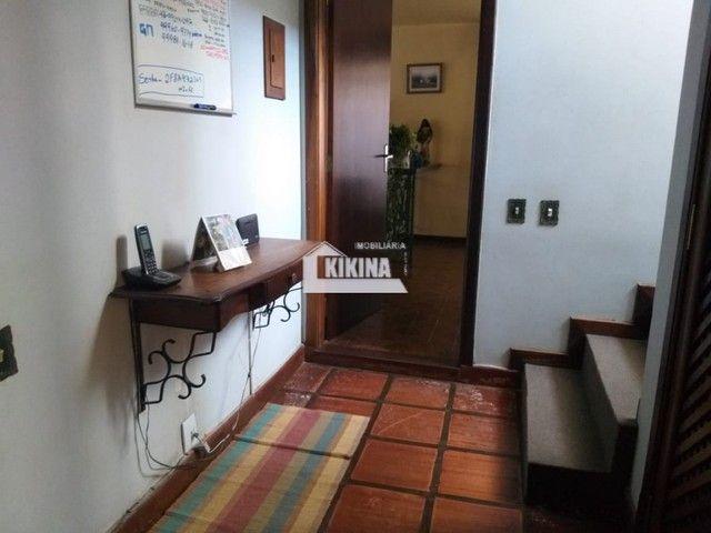 Casa para alugar com 4 dormitórios em Centro, Ponta grossa cod:02663.001 - Foto 5