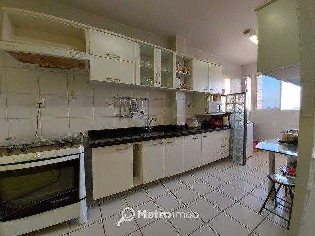 Apartamento com 2 quartos, 84 m² - Jardim Renascença - Foto 14