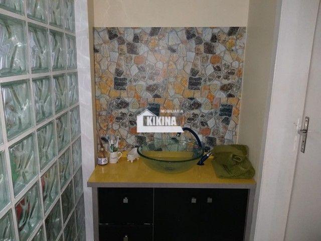 Apartamento para alugar com 4 dormitórios em Contorno, Ponta grossa cod:02950.6140 - Foto 15