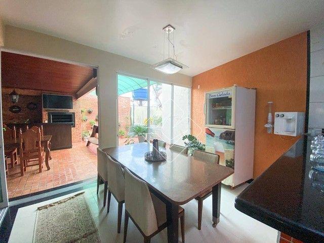 Sobrado, 341 m² - venda por R$ 2.000.000,00 ou aluguel por R$ 10.000,00/mês - Setor Centra - Foto 19