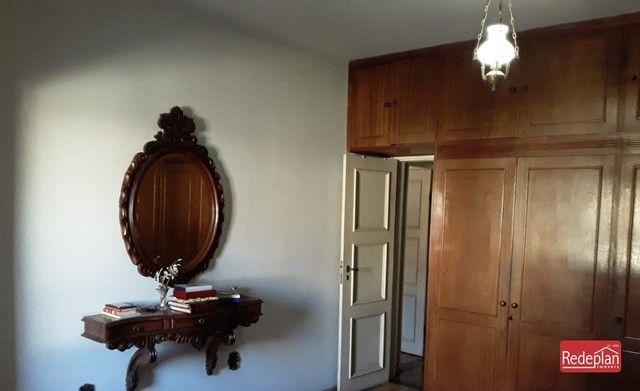 Casa à venda com 3 dormitórios em Siderópolis, Volta redonda cod:15922 - Foto 9
