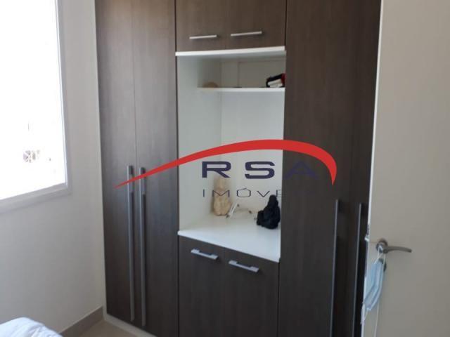 Excelente apartamento na Freguesia - Jacarepaguá | RSA Imóveis - Foto 11