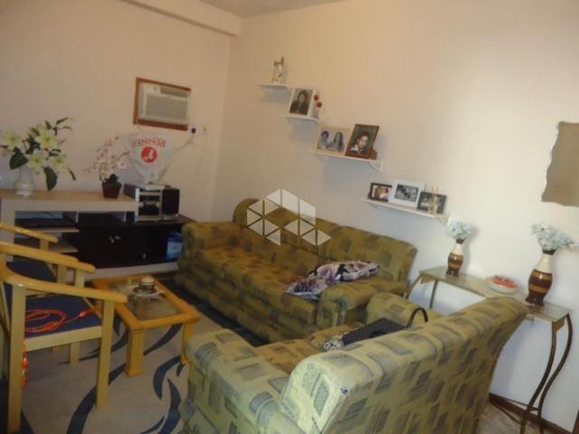 Casa à venda com 3 dormitórios em Vila jardim, Porto alegre cod:CA3099 - Foto 2
