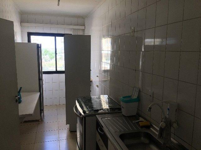 Apartamento no Residencial Atenas,  Uninorte, Cidade da Justiça, Supermercados e Shopping. - Foto 7