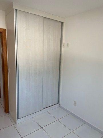 Vendo Apartamento Torres de Madri - Foto 2