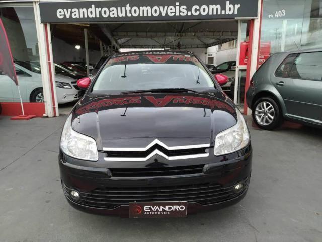 Citroën C4 Competition 1.6 - Foto 2