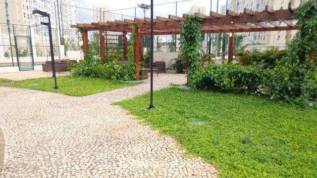 Apartamento com 3 quartos à venda, 131 m² por R$ 770.000 - Calhau - mn - Foto 4