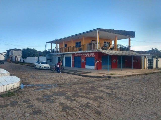 Casa na Santa Lúcia com ponto comercial - Foto 2