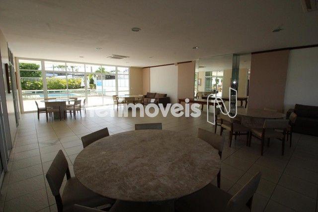 Venda Apartamento 2 quartos Patamares Salvador - Foto 12