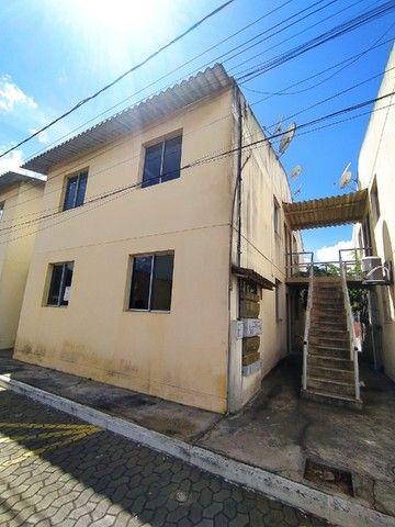 Apartamento para aluguel, 2 quartos, 1 vaga, Palmital - Linhares/ES - Foto 2