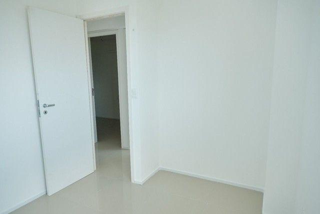 Negociação privilegiada, Monblanc, região Coco, 3 quartos, 2 vagas, custo x benefício - Foto 13