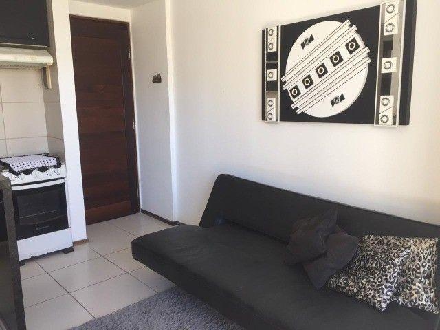 Apartamento para locação no Cabo Branco, mobiliado - Foto 9