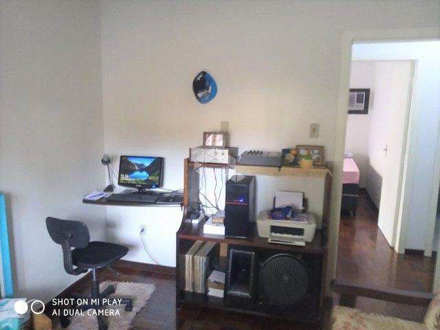 Apartamento à venda com 2 dormitórios em São sebastião, Porto alegre cod:9936587 - Foto 15