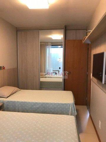 Apartamento cond. Solaris Imbassai com 2 quartos, 80 m² por R$ 505.000 - Imbassai - Mata d - Foto 11