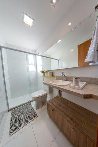 Apartamento à venda, JAIME GUSMÃO RESIDENCE no Bairro Jardins Aracaju SE - Foto 14