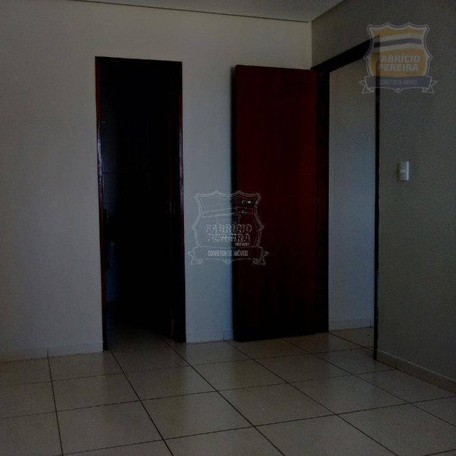 Apartamento com 2 dormitórios para alugar, 74 m² por R$ 900,00/mês - Catolé - Campina Gran - Foto 17