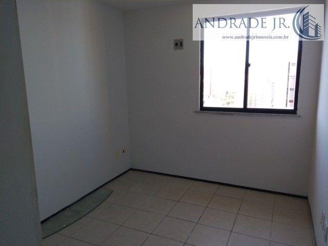 Apartamentos prontos para locação no bairro Aldeota - Foto 5