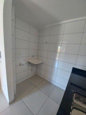 Vicente Pires lindo Apartamento de 2 Quartos 50m oportunidade  - Foto 5
