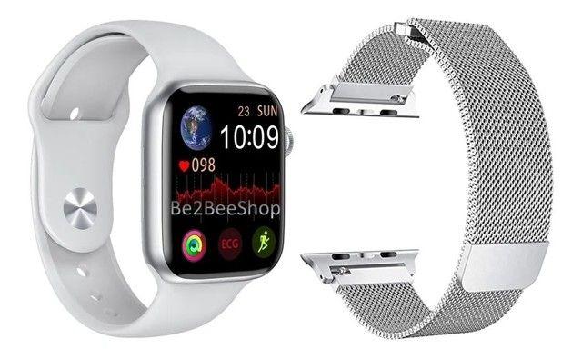 Smartwatch Iwo W26 Original 44mm