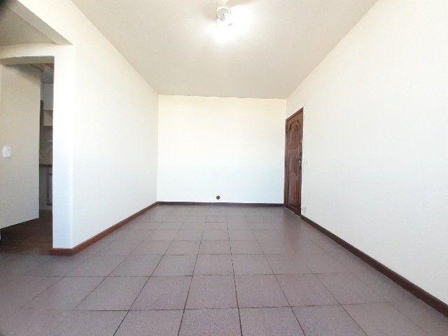Apartamento ao lado do Complexo Naval Ponta da Armação 2 quartos - Foto 4