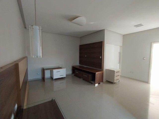 Casa com 2 dormitórios para alugar por R$ 3.500,00/mês - Paraíso - Guanambi/BA - Foto 12