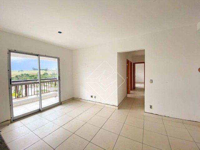 Apartamento com 3 dormitórios à venda, 77 m² por R$ 310.000 - Residencial Yes Garden - Rio - Foto 7