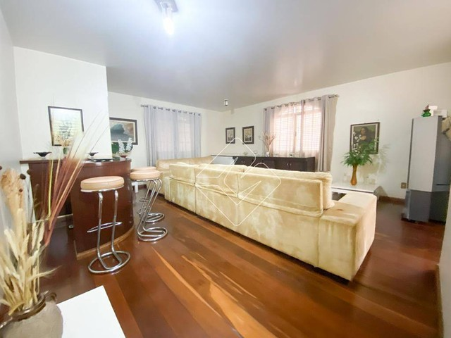 Sobrado, 341 m² - venda por R$ 2.000.000,00 ou aluguel por R$ 10.000,00/mês - Setor Centra - Foto 16