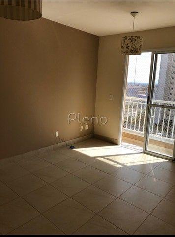 Apartamento para alugar com 2 dormitórios em Vila progresso, Campinas cod:AP028408 - Foto 4
