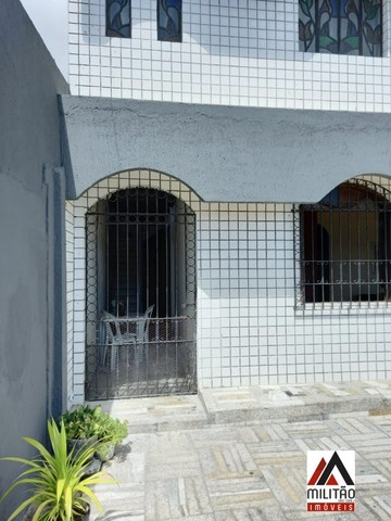 Linda Casa No Conjunto Beira Rio - Foto 10