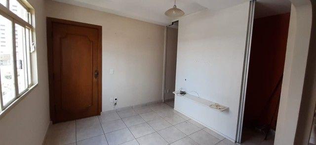 Livre de IPTU e condomínio - próximo ao Extra - Foto 11