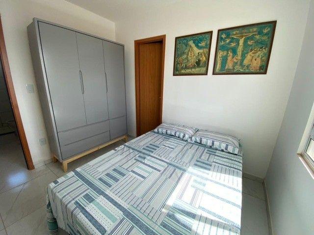Extraordinário Apartamento com 3 quartos na Principal do Valentina! - Foto 11