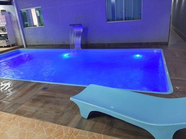 "piscinas de fibra!!!!!!!!""## - Foto 3"