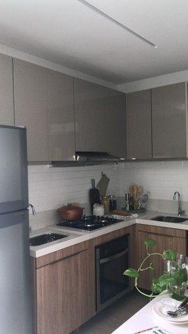 Edifício LIVELLO GARDEN , excelente apartamento lançamento aproveite!!! - Foto 6