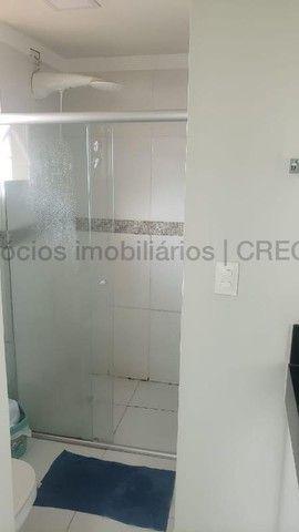 Sobrado à venda, 1 quarto, 1 suíte, 1 vaga, Parque Residencial Rita Vieira - Campo Grande/ - Foto 6