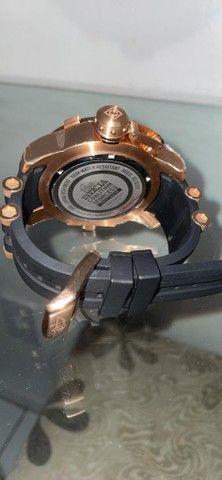 Relógio Invicta original trazido dos Estados Unidos - Foto 4
