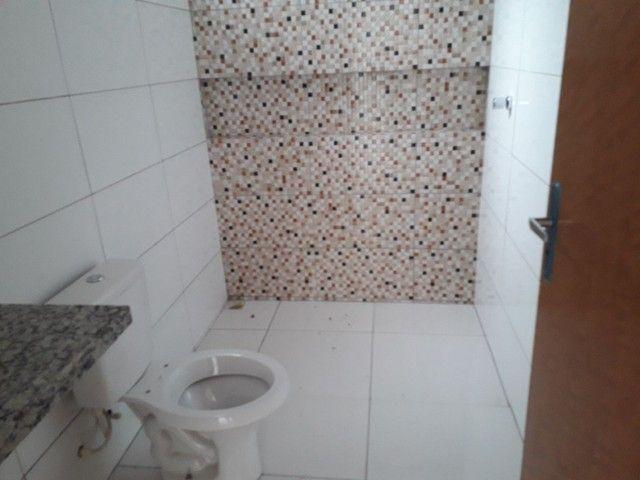 CASA TOP PERTO DA ALZIRA SANTANA E PREFEITURA  - Foto 11