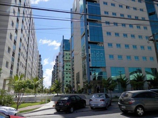 Maceió - Apartamento Padrão - Jatiúca - Foto 15
