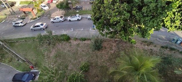 Apartamento para alugar em Irajá com 2 quartos, garagem em ótima localização - Foto 2