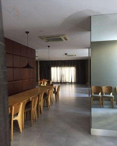 Ótimo apartamento no Ed. Di Bonacci - Foto 20