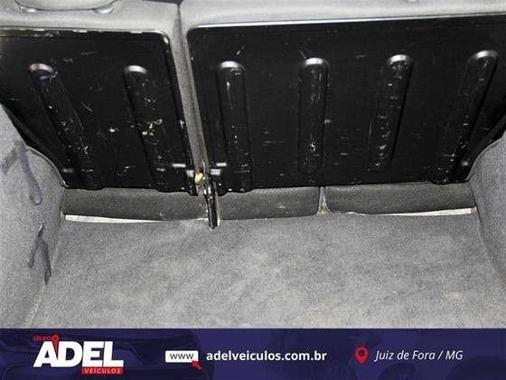 CITROËN C3 2012/2012 1.4 I GLX 8V FLEX 4P MANUAL - Foto 12