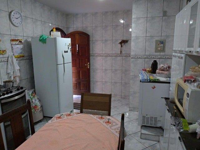 Vendo Casa no Vila Rica (Tiradentes) 4 suítes, 326 m² - Foto 9