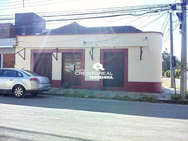 Loja comercial para alugar em Noal, Santa maria cod:100794 - Foto 2