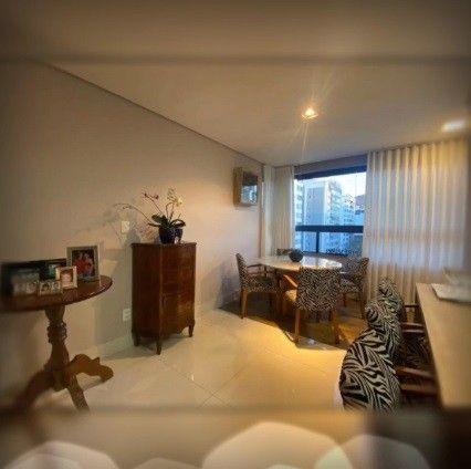 Belo Horizonte - Apartamento Padrão - Buritis - Foto 3
