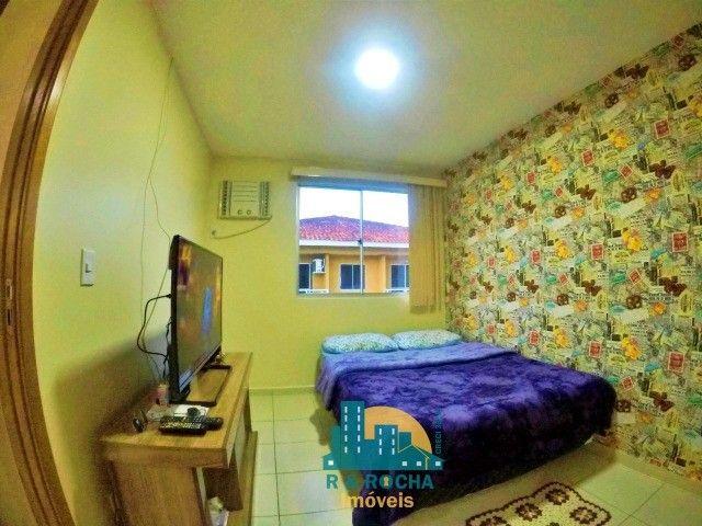 Jardim Paradiso Girassol // Apartamento com 44m² / '2 quartos / 1 vaga/ varanda - Foto 5