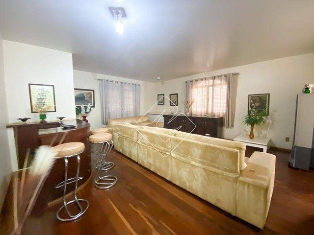 Sobrado, 341 m² - venda por R$ 2.000.000,00 ou aluguel por R$ 10.000,00/mês - Setor Centra - Foto 9
